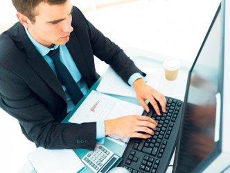Услуги по созданию сайтов в Краснодаре